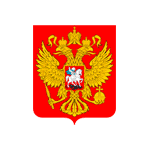 The Government of the Russian Federation
